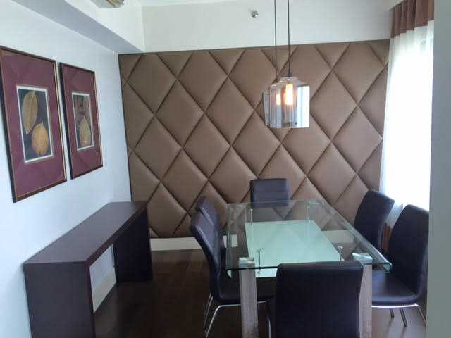 2 Bedroom Condo Unit For Lease At Edades Rockwell Makati For Rent In Rockwell Listings Kmc